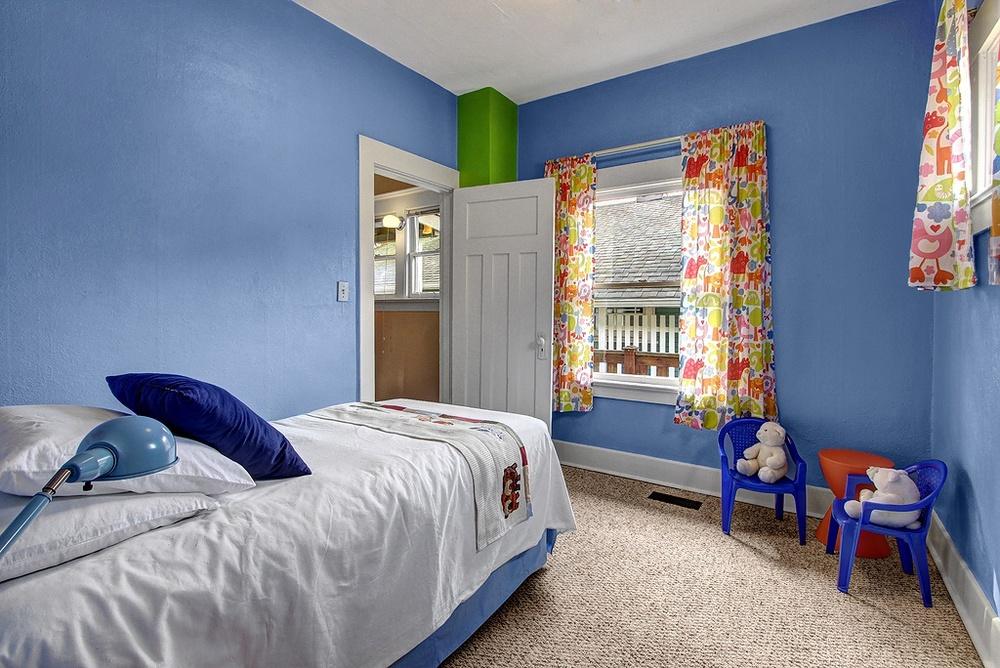 kid room 2.jpg
