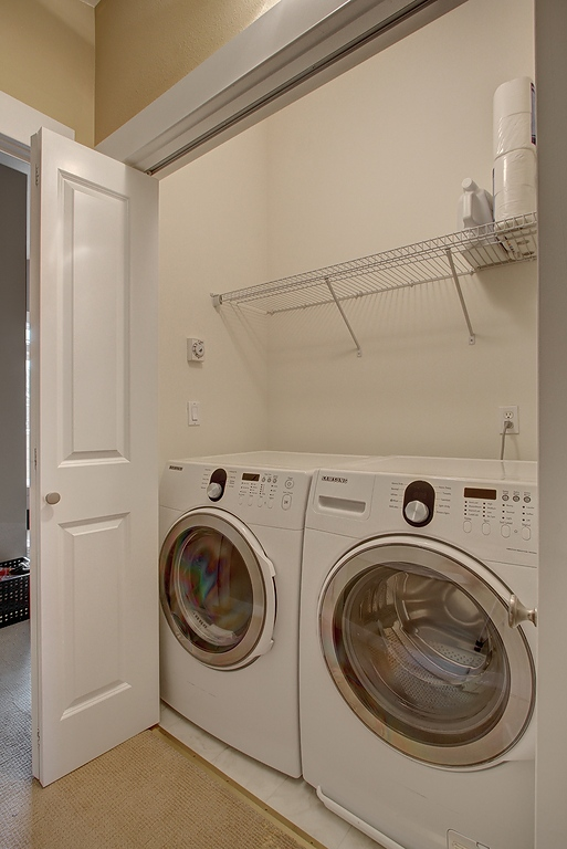 washer:dryer.jpg