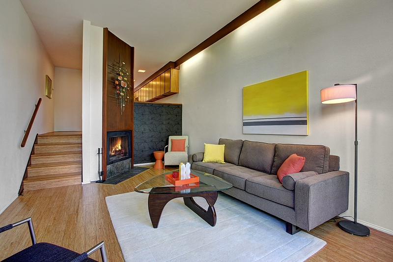 livingrm fireplace stairs.jpg