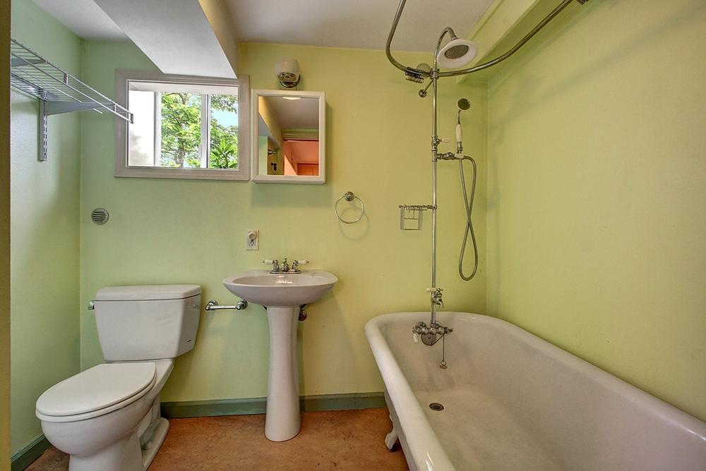 MIL bath.jpg