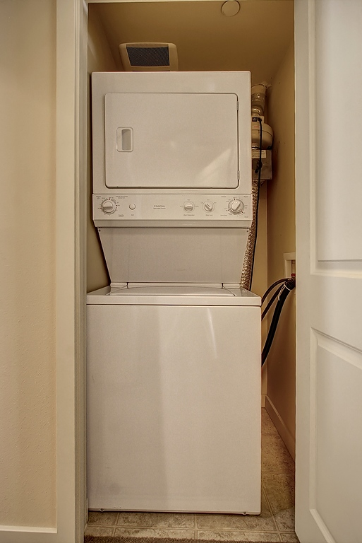 Cain washer dryer.jpg