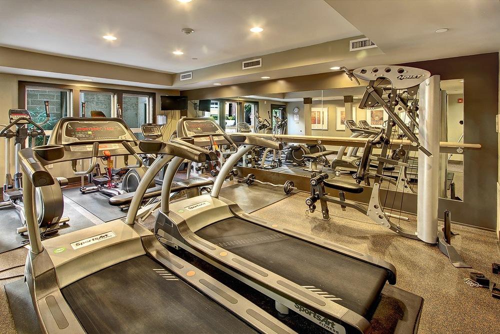 Cain gym.jpg