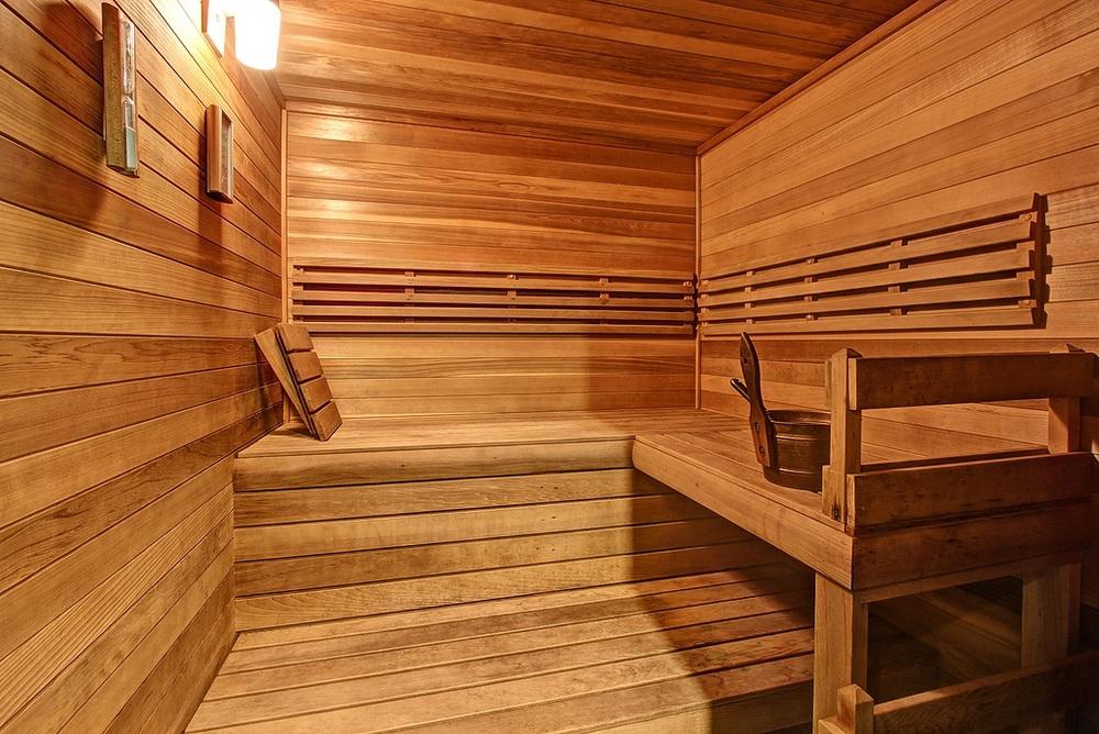 Cain sauna.jpg