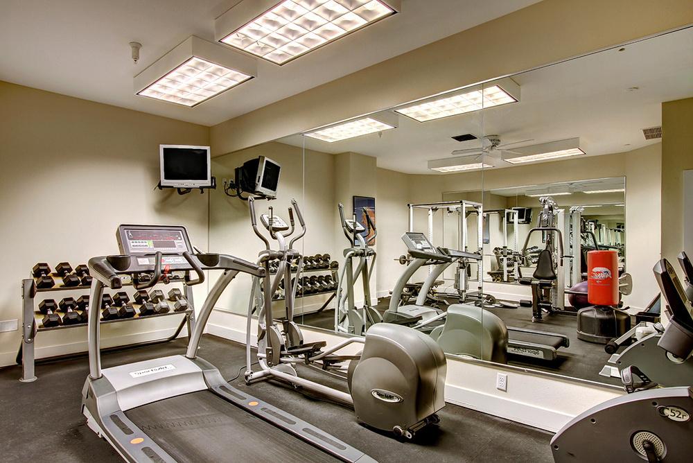 exercise rm.jpg