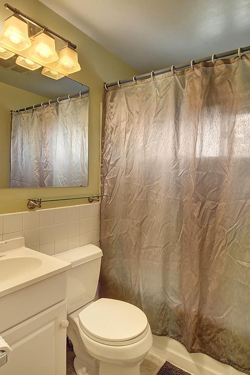 bathroom main.jpg