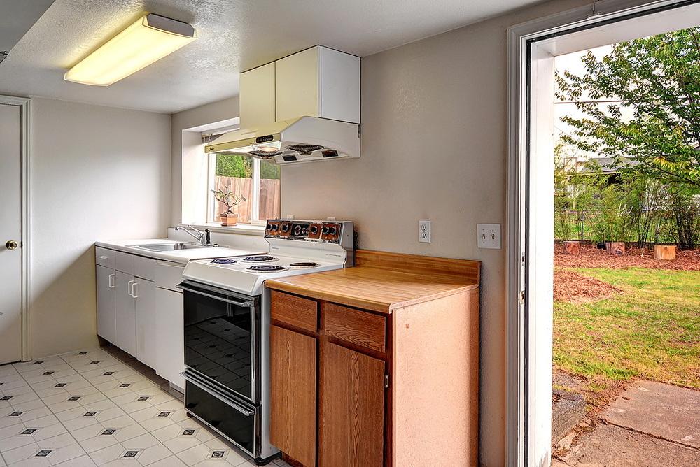 MIL kitchenette.jpg