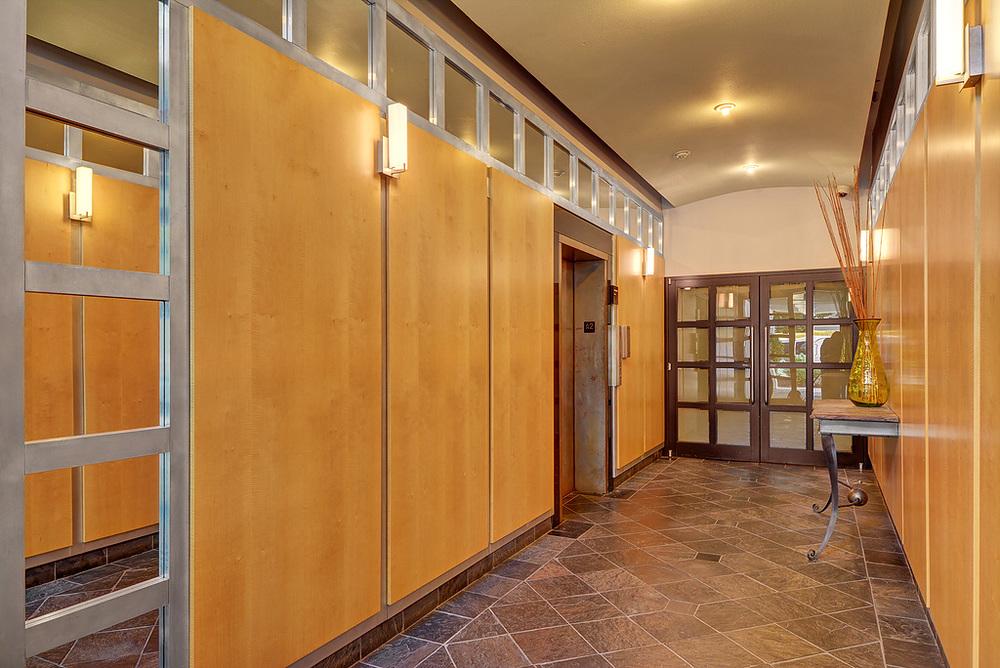 secure lobby.jpg