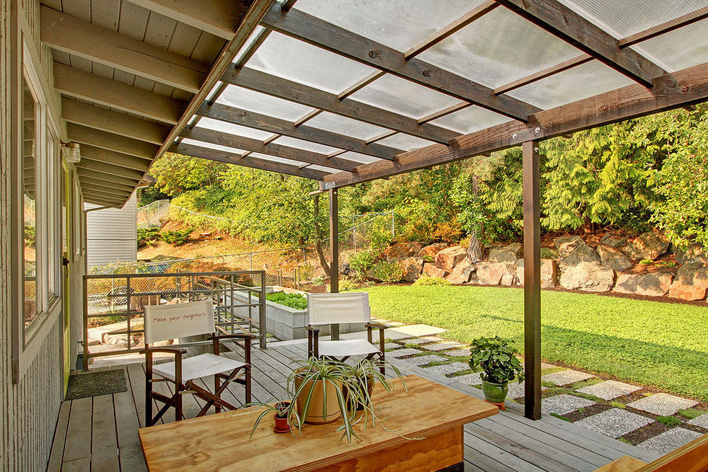 covered patio3.jpg