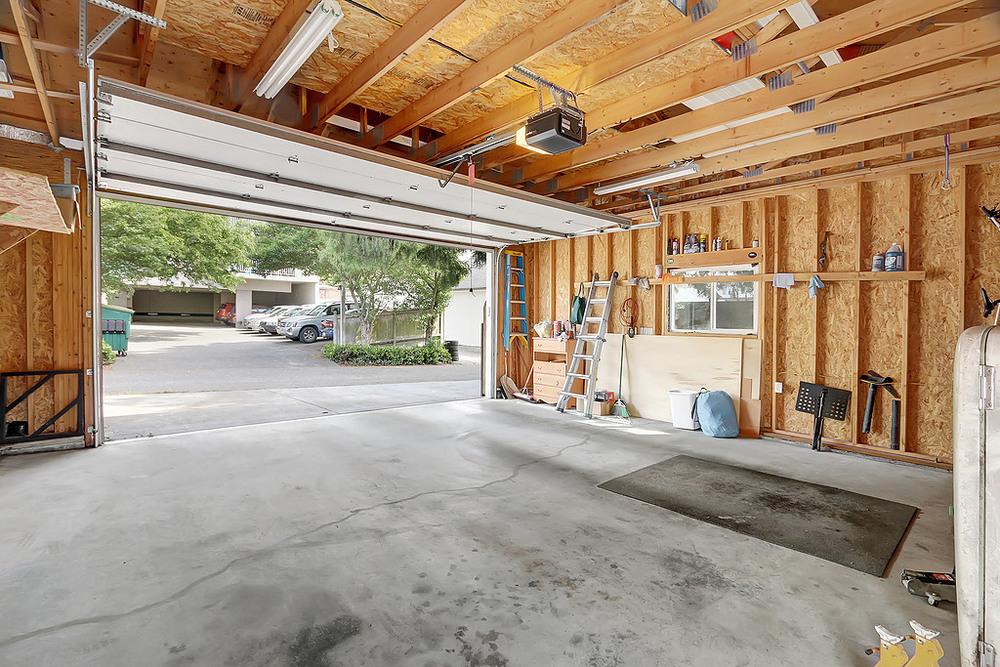 garageinterior.jpg