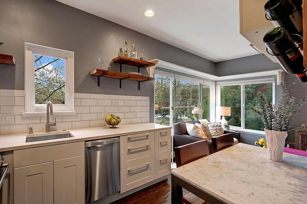 Kitchen to window.jpg