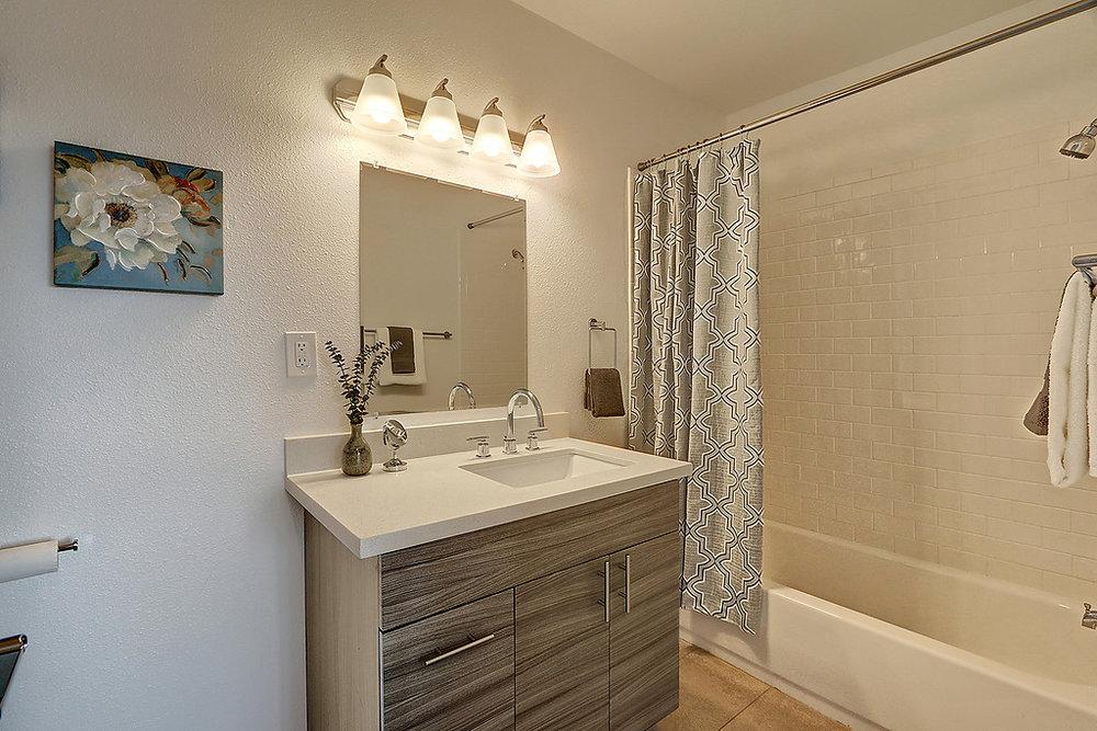 main level bath.jpg