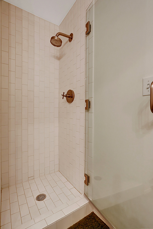 hall bath shower.jpg