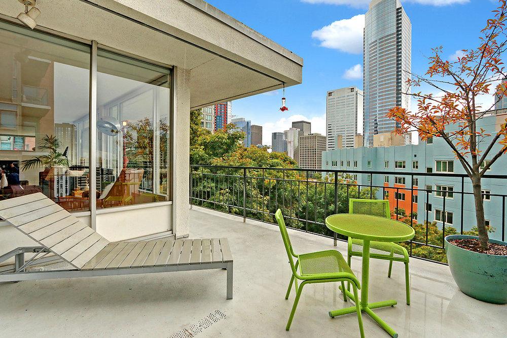 patio cityscape.jpg