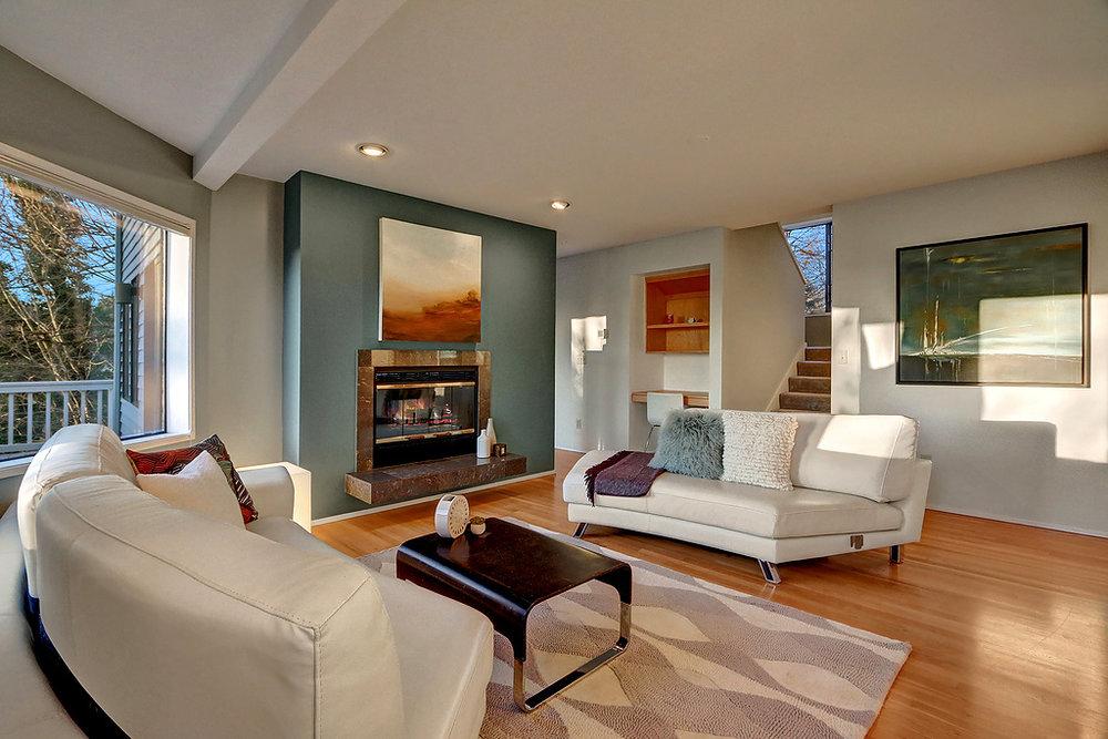 livingrm fireplace 2.jpg