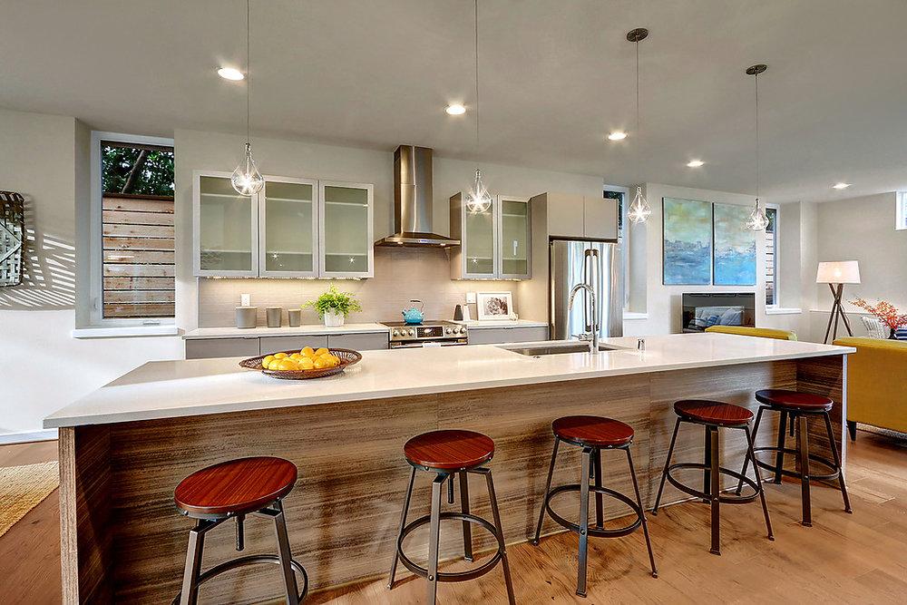 kitchen straight view.jpg