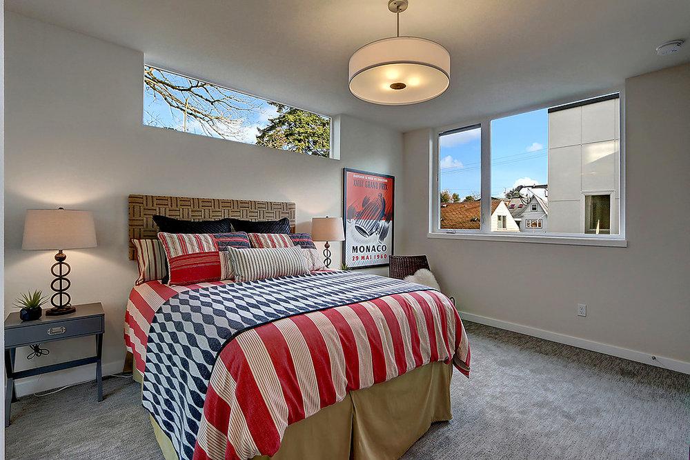 staged bedrm 2.jpg