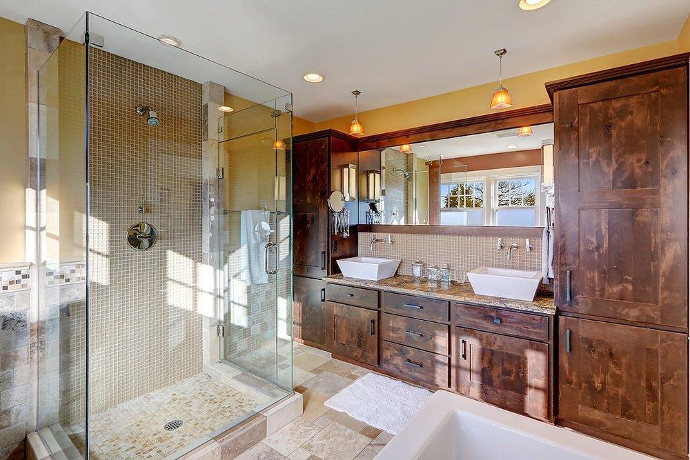 master bath sinks.jpg
