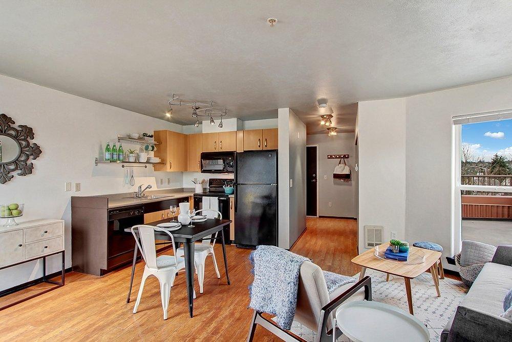 kitchen from living.jpg
