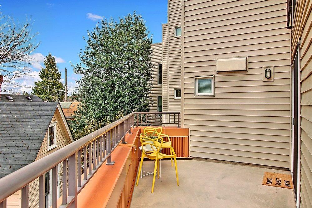 patio yellow chairs.jpg