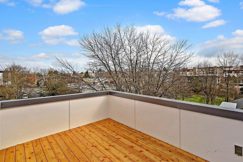 A rooftop deck.jpg