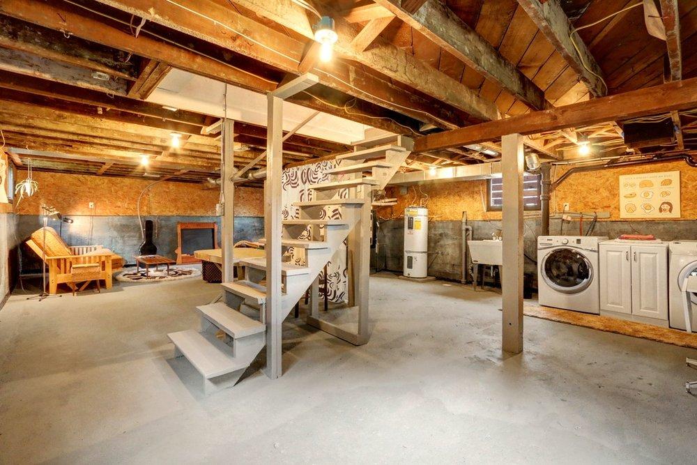 basement wide.jpg