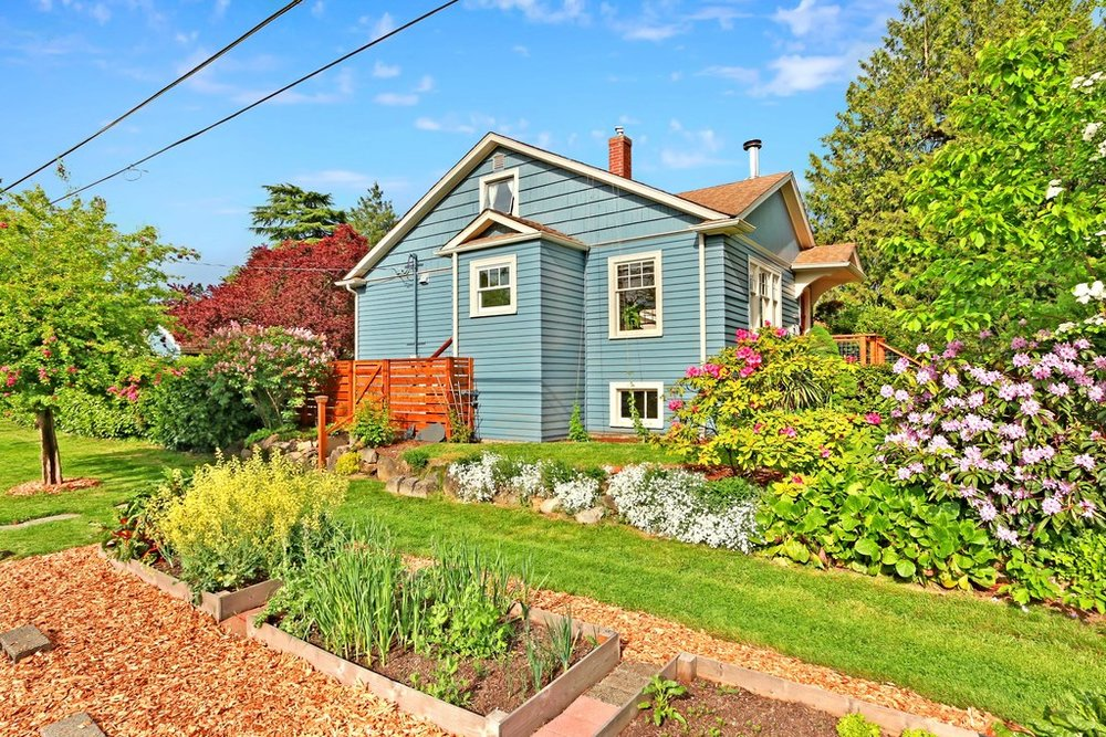 side exterior planters.jpg