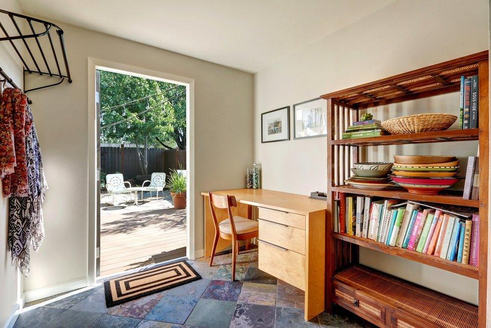 office area to backyard.jpg