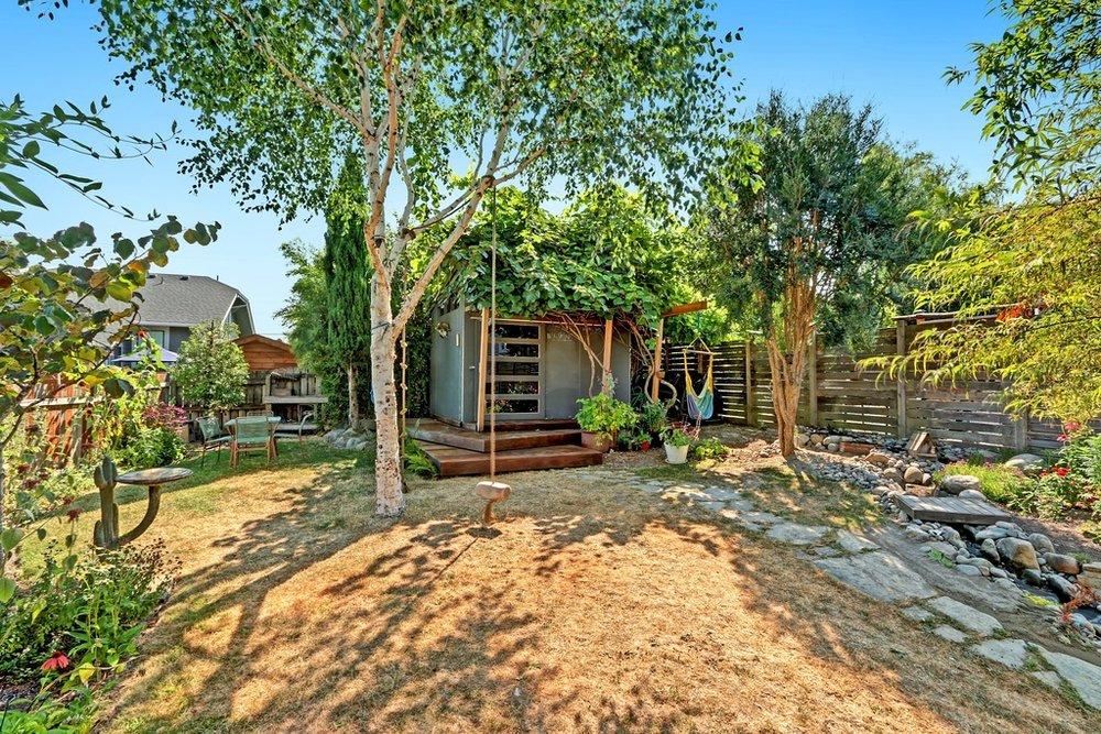 backyard shed.jpg