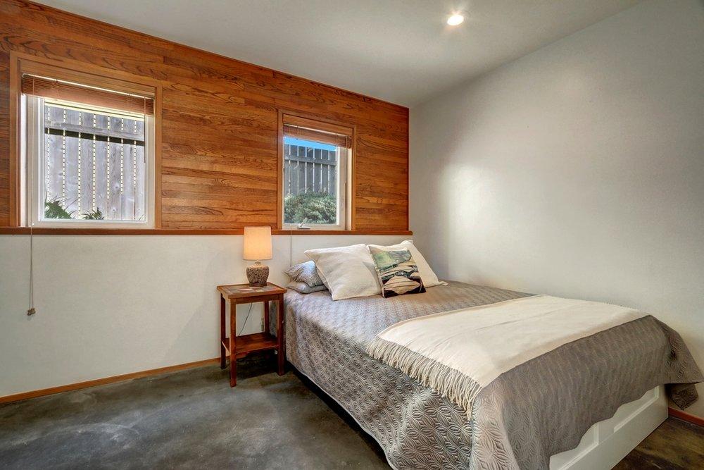 MIL bedroom.jpg