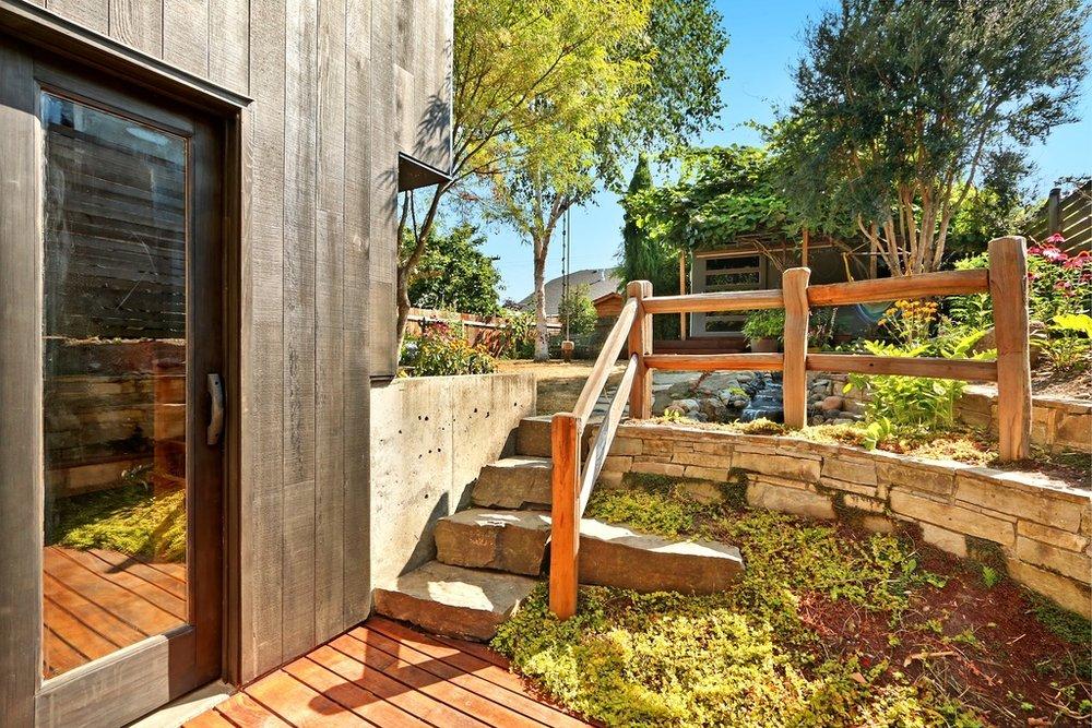 sauna_patio area.jpg