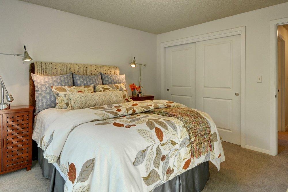 bedroom to closet.jpg