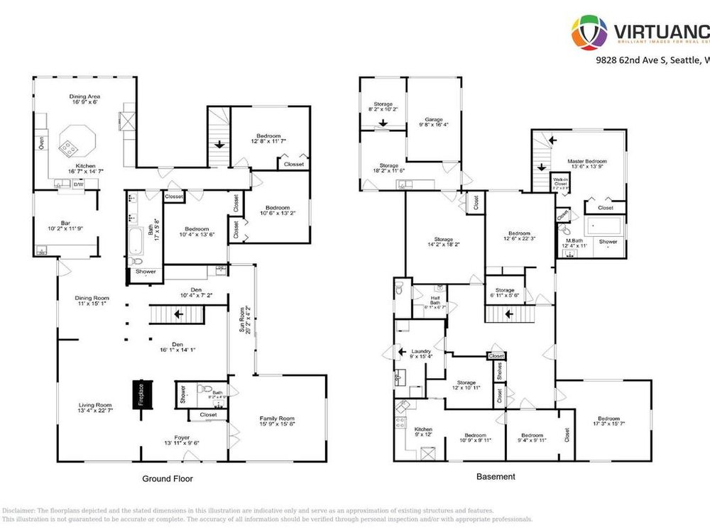 Floorplan-MLS_Size.jpg