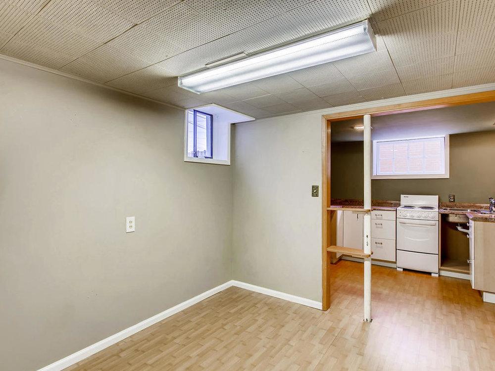 Lower Level kitchenette-MLS_Size.jpg