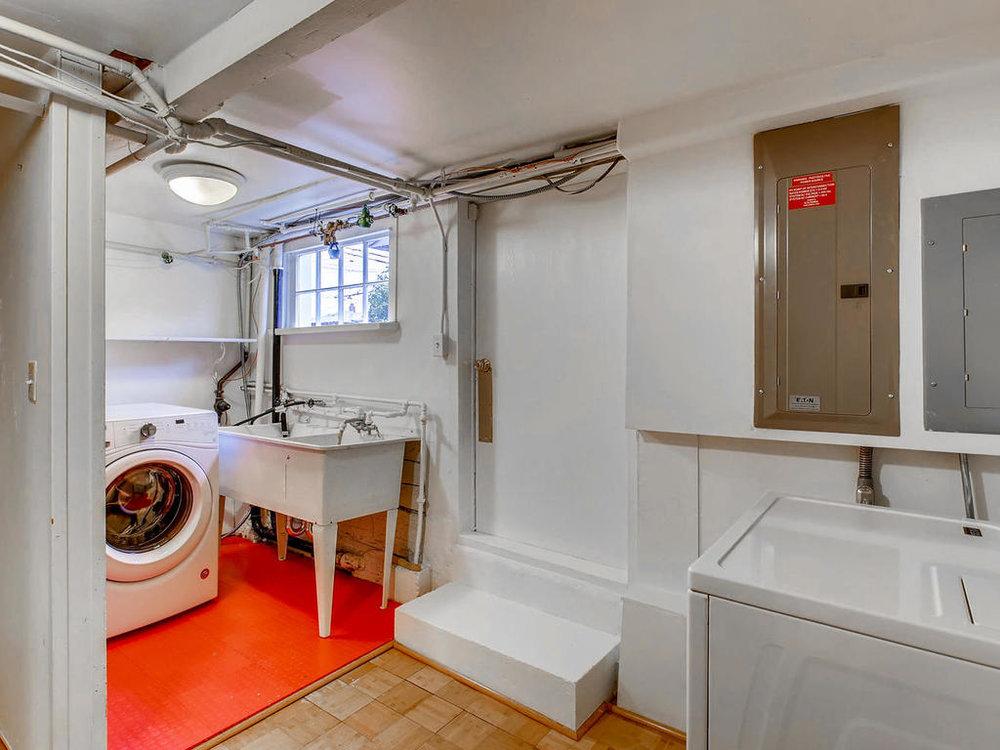 Lower Level Laundry Room-MLS_Size.jpg