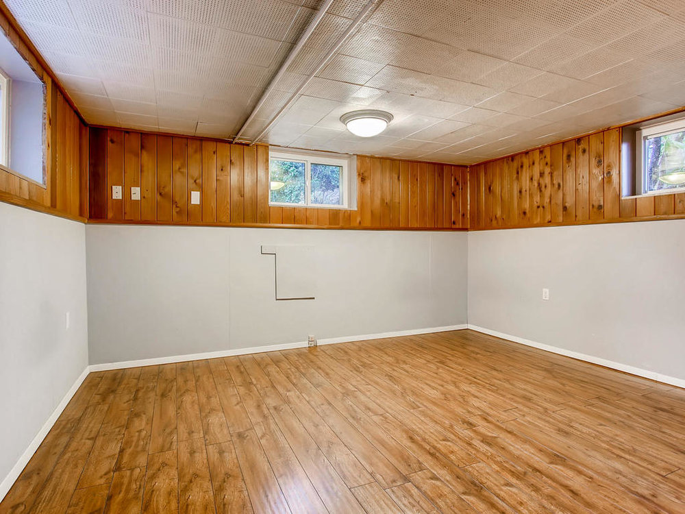 Lower Level Bedroom6-MLS_Size.jpg