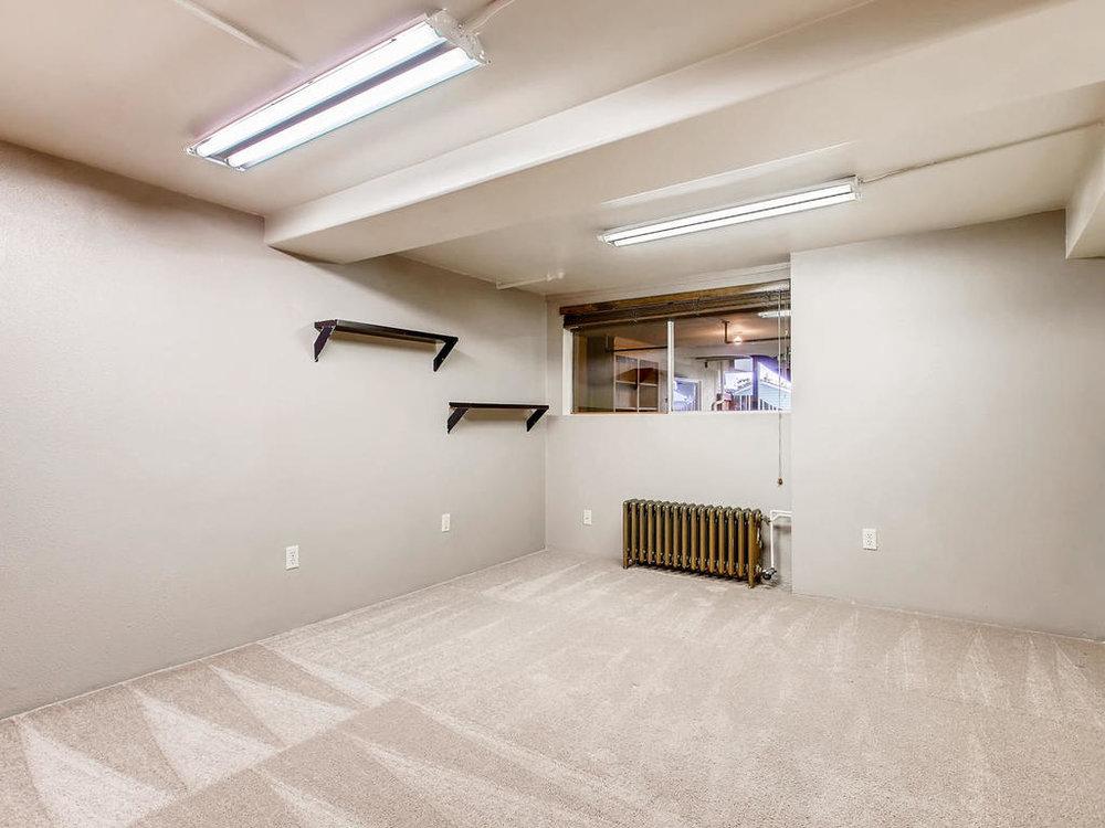 Lower Level Bedroom5-MLS_Size.jpg