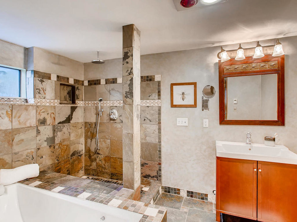 Lower Level Master Bathroom-MLS_Size.jpg