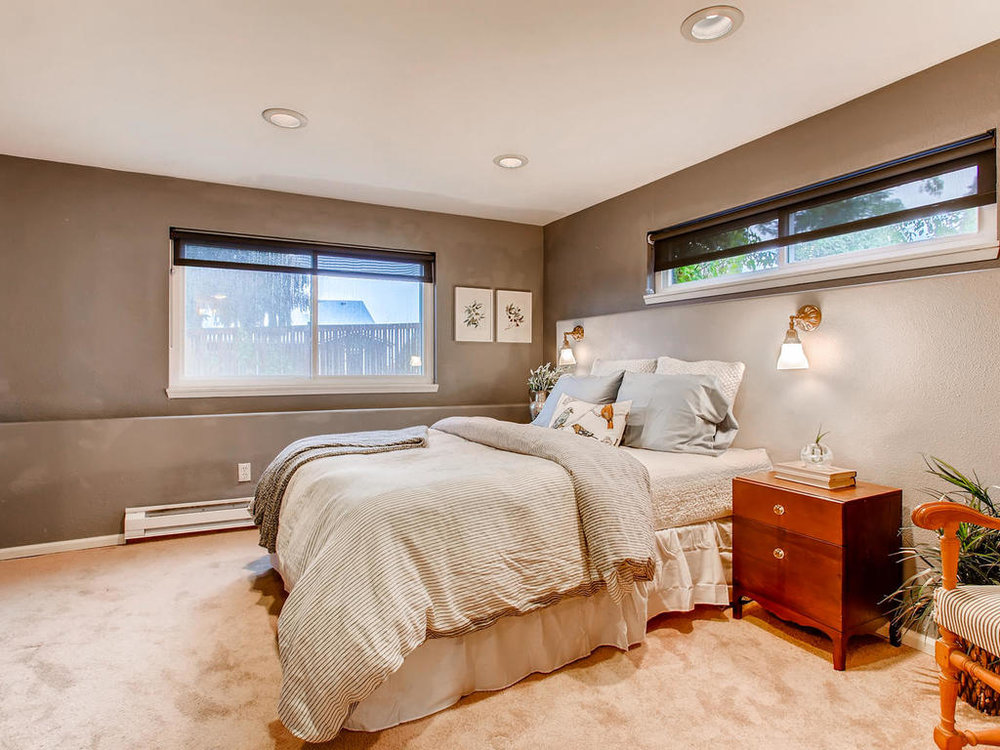 Lower Level Master2 Bedroom-MLS_Size.jpg