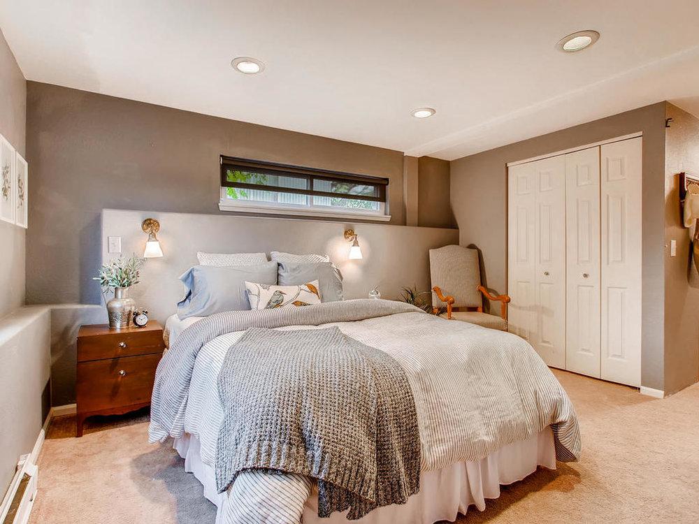 Lower Level Master Bedroom-MLS_Size.jpg