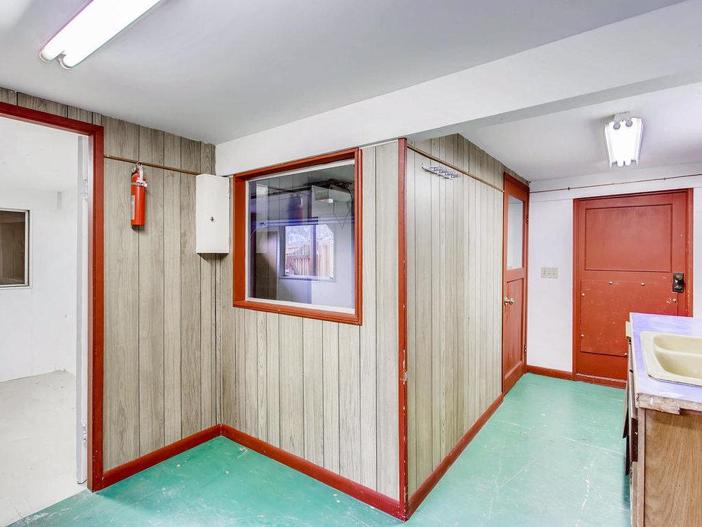 Murder room Lower Level-MLS_Size.jpg