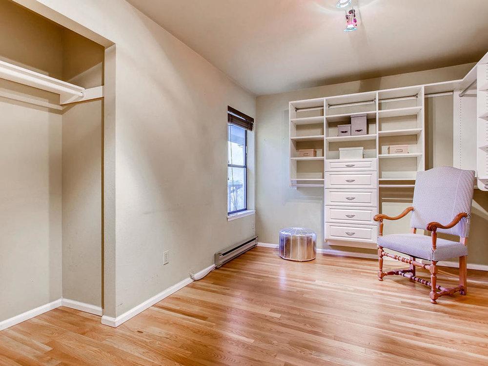 Bedroom 1-MLS_Size.jpg