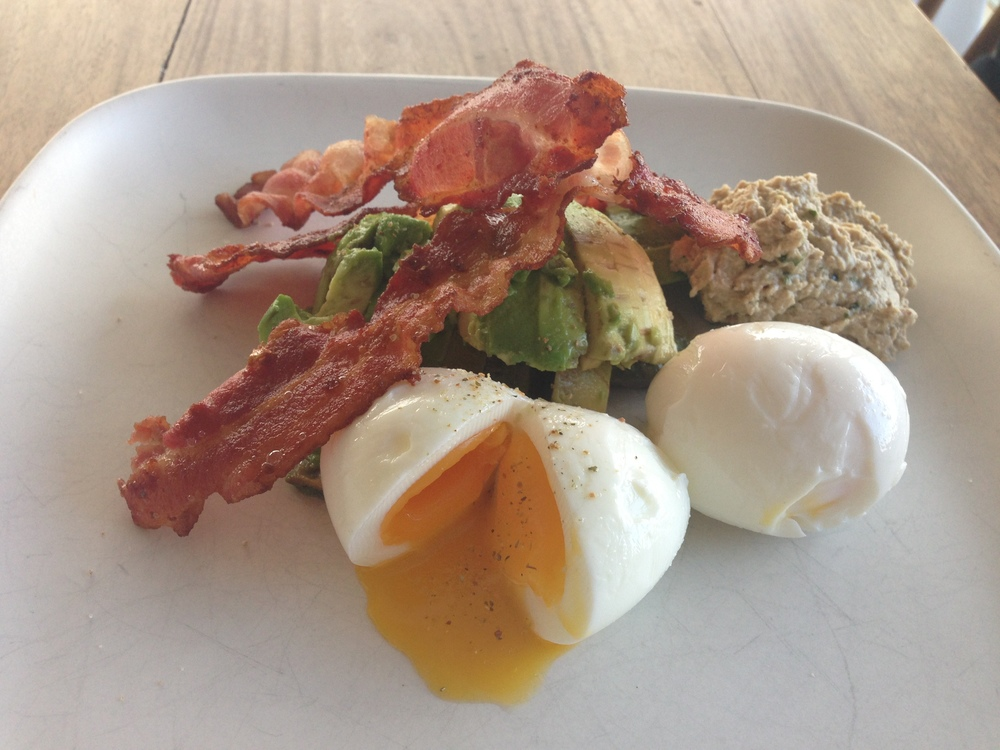 Ägg och Bacon.JPG