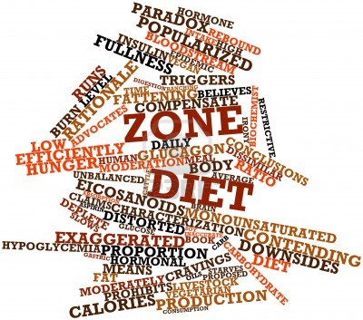 16720748-abstract-word-cloud-for-zone-diet-with-related-tags-and-terms.jpg