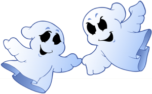 Halloween-spöken_5050d9f380bd0-thumb.jpg.png