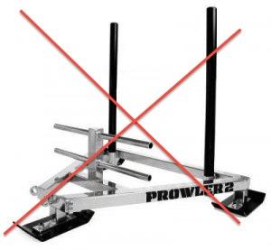 prowler-300x277.jpg