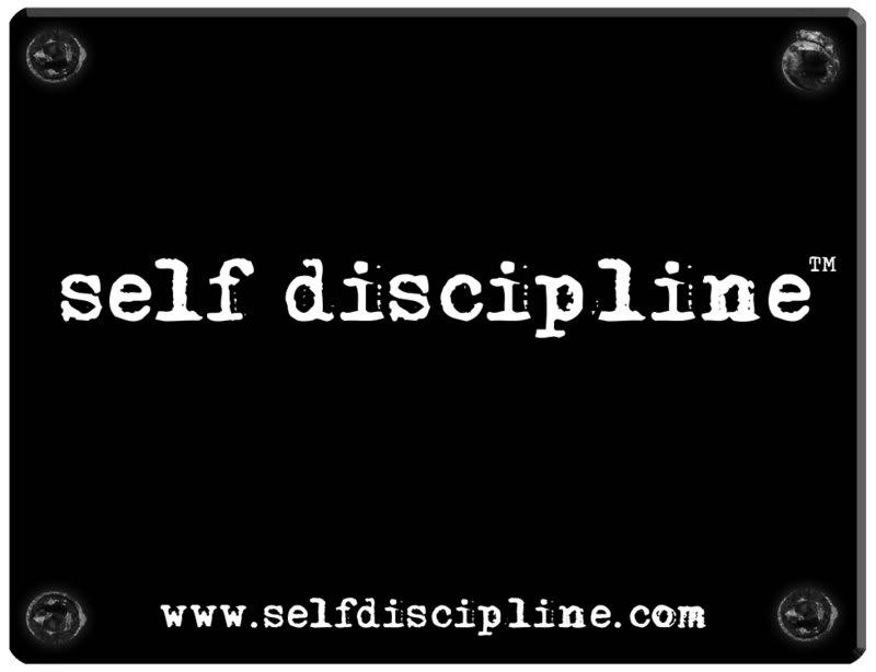 sticker_self_discipline.jpg