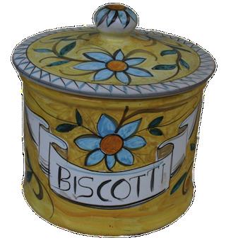 biscottiera.png