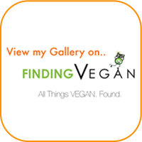 finding vegan badge.png