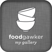 foodgawker badge.png