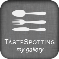 blog tastespotting badge.png